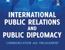 Best Public Relations and Diplomacy Colleges - Certificate & Diploma