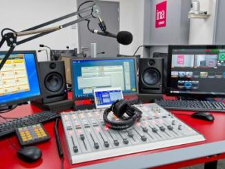 Best Radio Production & Broadcasting Colleges - Certificate & Diploma