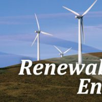 Schools, Colleges & Universities offering Certificate Higher Diploma and Diploma in Renewable Energy Course in Kenya Intake, Application, Admission, Registration, Contacts, School Fees, Jobs, Vacancies