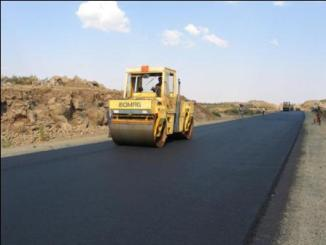 Best Road Construction Colleges in Kenya - Certificate & Diploma Courses