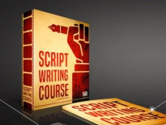Best Script Writing and Digital Editing Colleges - Certificate & Diploma