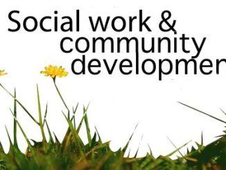 Best Social Work & Community Development Colleges - Advanced diploma