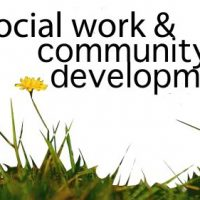 Schools, Colleges & Universities offering Certificate Higher Diploma and Diploma in Social work & Community Development Course in Kenya Intake, Application, Admission, Registration, Contacts, School Fees, Jobs, Vacancies