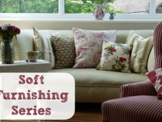 Best Soft Furnishing Upholstery & Sewing Colleges - Certificate & Diploma