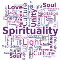 Best Spirituality Colleges in Kenya - Certificate & Diploma Courses