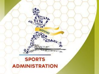 Best Sports Administration & Management Colleges: Certificate & Diploma