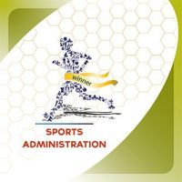 Schools, Colleges & Universities offering Certificate Higher Diploma and Diploma in Sports Administration and Management Course in Kenya Intake, Application, Admission, Registration, Contacts, School Fees, Jobs, Vacancies