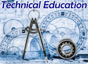 Best Technical Education Colleges in Kenya - Certificate & Diploma Course