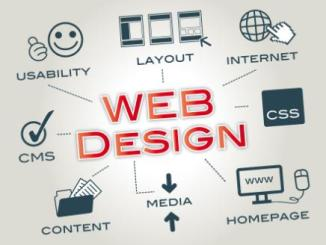 Best Web Design, Publishing & Development Colleges - Certificate & Diploma