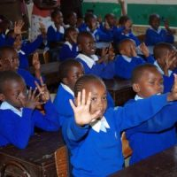 Problems of 2-6-3-3-3 Education System in Kenya: Merits & Demerits