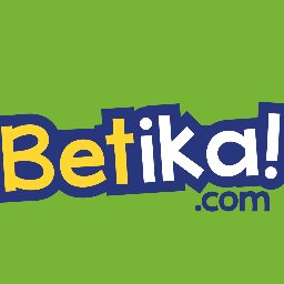 Betika Login, How to Login to Betika Account Online, www.betika.com, Betika Login Kenya, How to Login to Betika Account Online, www.betika.com, Betika Account Login, Online, How to register for Betika via SMS