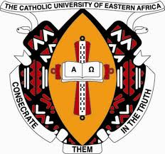 Catholic University of Eastern Africa CUEA
