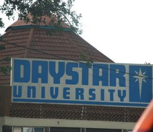 Daystar University Student Portal Login, www.portal.daystar.ac.ke Website, Online, Create new account, Change Password, Forgot Password, Distance elearning Portal