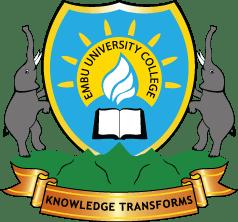 University of Embu