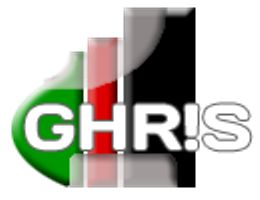 GHRIS Login Portal - Online Payslip Download, www.ghris.go.ke, Contacts