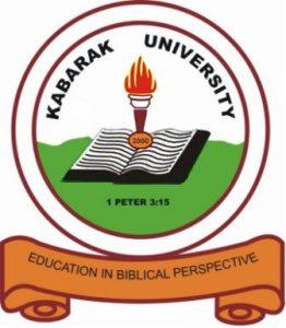 Kabarak University Courses, School, Main Campus, Nakuru Town Campus, Nairobi City Campus, Certificate, Diploma, Undergraduate Degree, Masters, PhD, Postgraduate, Doctor of Philosophy