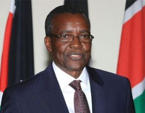 Kenya Supreme Court Chief Justice David Maraga Kenani, Biography, Profile, Family, Wealth, Age, Wife, Education, Job History, Life History, Parents, Children, Son, Tribe, Salary, Daughter, Net worth, Business, Contacts