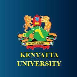 Courses offered at Kenyatta University School of Public Health