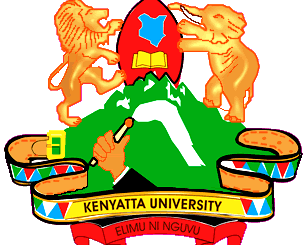 Kenyatta University Fee Structure