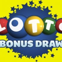 Lotto Login Kenya - My Lotto Kenya Login Account, www.mylotto.co.ke, Lotto Login Kenya - My Lotto Kenya Login Account Online, How to login to Lotto Kenya, Account Blocked, Locked, Forgot Password, Registration, Register