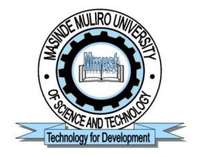 Masinde Muliro University of Science and Technology Certificate Courses, Admission Requirements, Intake, Business Management, Information Technology