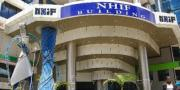 Kenya NHIF Forms Download, NHIF Registration Form, Bank Details Form