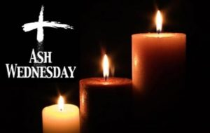 Ash Wednesday meaning, Calendar, Quotes, SMS Messages, Wishes, Celebrations in KenyaIt is the first day of Lent 46 days before Easter, Why do we put ash on our forehead, Where do the ashes come from, When do I wash the Ashes off my face