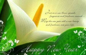 Happy New Year Wishes, Quotes, SMS, love Messages, Greetings, Images