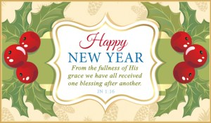 happy new year wishes quotes sms love messages greetings images