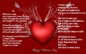 Happy Valentines Day Quotes Kenya Love Sms Messages Wishes