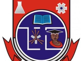 Kiriri Women's University Students Portal Login, www.kwust.ac.ke, contacts, courses