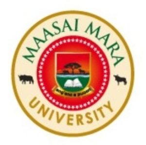 Maasai Mara University Courses Certificate, Diploma, Undergraduate Degree, Masters, PhD, Postgraduate, Doctorate, Doctor of Philosophy, Bridging Courses, Short Courses