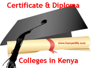 Thika Technical Training Institute Kenya, Courses Offered, Student Portal Login, elearning, Website, Application Form Download, Intake Registration, Fee Structure, Bank Account, Mpesa Paybill, Telephone Mobile Number, Admission Requirements, Diploma Courses, Certificate Courses, Contacts, Location, Address, Postgraduate Diploma, Higher National Diploma HND, Advanced Diploma, Contacts, Location, Email Address, Website www.kenyanlife.com, Graduation, Opening Date, Timetable, Accommodation, Hostel Room Booking