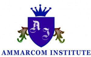 Ammarcom Institute Mombasa Colleges in Kenya, Courses Offered, Application Forms Download, Intake Registration, Fee Structure, Bank Account, Mpesa Paybill, Telephone Mobile Number, Admission Requirements, Diploma Courses, Certificate Courses, Postgraduate Diploma, Higher National Diploma HND, Advanced Diploma, Contacts, Location, Email Address, Website www.kenyanlife.com, Graduation, Opening Date, Timetable, Accommodation, Hostel Room Booking