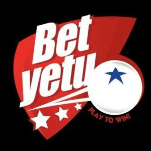 BetYetu Login - betyetu.co.ke Sign in, How to Login, Sign in, Sign Up, Forgotten Pin, Mpesa Paybill Number, Account Name, Contacts, SMS Betting, Jackpot