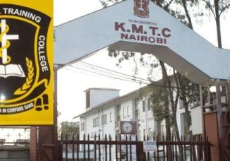 KMTC Contacts, Location