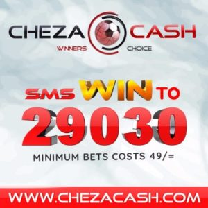 Chezacash Login, www.chezacash.com, Logon Website Sign in, Registration, Forgot Chezacash Password, How to reset your Chezacash Password