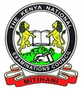 2017 KCPE Timetable Download The Kenya National Examination Council has released the KCPE 2017 Timetable. Download KCPE Timetable 2017 PDF document here