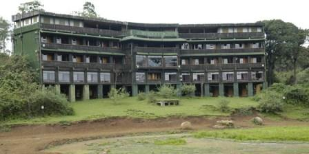Serena Mountain Lodge location Contacts, Booking, Reservation, Manager, A Treetop Lodge on Mount Kenya Postal Address, Email, Mobile Number, Website, Price, Rates, Photos, Facilities, Amenities