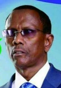 Abdi Mude Ibrahim