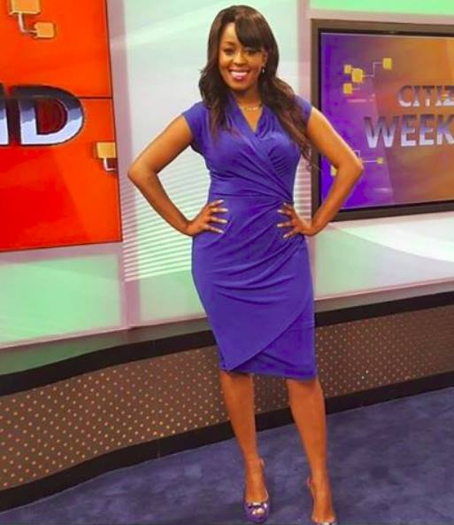 Image result for lilian muli