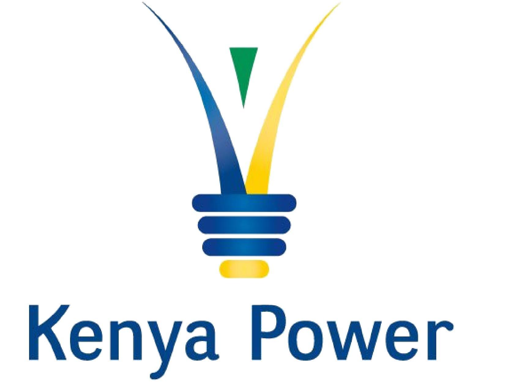 Kplc  sc 1 st  kenyanlife.info & Kplc- kplc kenya Paybill number electricity bill enquiry azcodes.com
