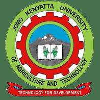 JomoKenyatta University Main Campus Juja (jkuat)- Courses