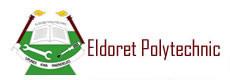 Eldoret polytechnic