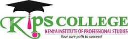 Kenya Institute of Professional Studies