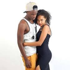 download song mpenzi by willy paul