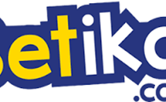 Betika in Kenya