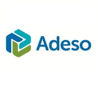 Adeso Africa Location Email Telephone Number Contacts