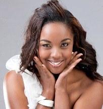 Marya Kenya