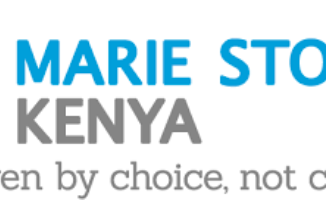 Marie Stopes Kenya Branches
